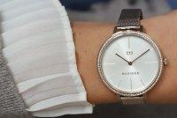 1782115 - zegarek damski - duże 7