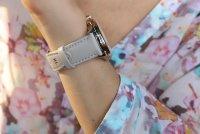 Zegarek damski Tommy Hilfiger  damskie 1782118 - duże 5