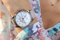 Zegarek damski Tommy Hilfiger  damskie 1782118 - duże 6