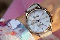 Zegarek damski Tommy Hilfiger  damskie 1782118 - duże 4