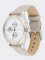 Zegarek damski Tommy Hilfiger  damskie 1782118 - duże 2