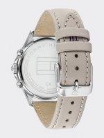 Zegarek damski Tommy Hilfiger  damskie 1782118 - duże 3