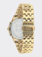 Zegarek Tommy Hilfiger - damski  - duże 5