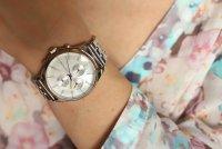 Tommy Hilfiger 1782122 zegarek damski Damskie