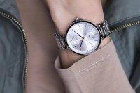 1782127 - zegarek damski - duże 11