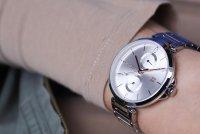1782127 - zegarek damski - duże 9