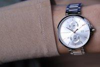 1782127 - zegarek damski - duże 10