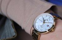 zegarek Tommy Hilfiger 1782128 kwarcowy damski Damskie