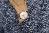 Tommy Hilfiger 1782143 Damskie zegarek damski klasyczny mineralne