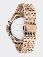 zegarek Tommy Hilfiger 1782143 kwarcowy damski Damskie