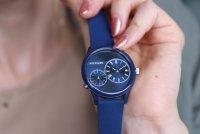Zegarek Tommy Hilfiger - damski  - duże 15
