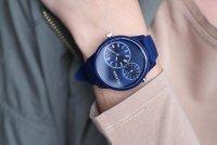 Zegarek Tommy Hilfiger - damski  - duże 13