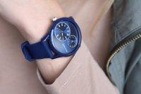 Zegarek Tommy Hilfiger - damski  - duże 14