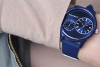 Zegarek Tommy Hilfiger - damski  - duże 10