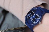 Zegarek Tommy Hilfiger - damski  - duże 11