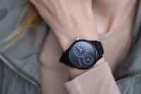 Zegarek damski Tommy Hilfiger  damskie 1782147 - duże 2