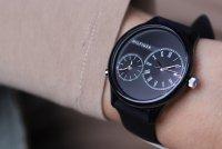 Zegarek damski Tommy Hilfiger  damskie 1782147 - duże 3