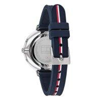 1782154 - zegarek damski - duże 4
