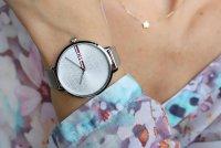 zegarek Tommy Hilfiger 1782157 kwarcowy damski Damskie