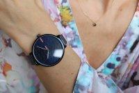 1782159 - zegarek damski - duże 10