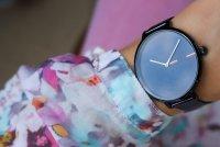 1782159 - zegarek damski - duże 9