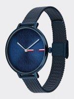 1782159 - zegarek damski - duże 7