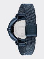 1782159 - zegarek damski - duże 8