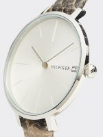 Zegarek damski Tommy Hilfiger  damskie 1782162 - duże 2