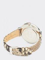 Zegarek damski Tommy Hilfiger  damskie 1782162 - duże 3