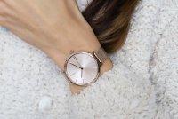 1782165 - zegarek damski - duże 8