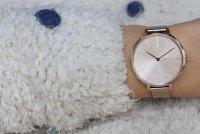 1782165 - zegarek damski - duże 9