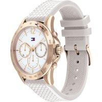 1782199 - zegarek damski - duże 4