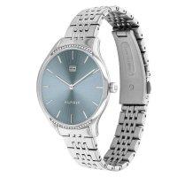 1782210 - zegarek damski - duże 4