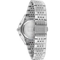 1782210 - zegarek damski - duże 5