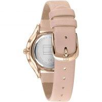 1782215 - zegarek damski - duże 8
