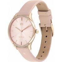 1782215 - zegarek damski - duże 7