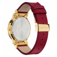 Zegarek damski Versace GRECA ICON VEVH00420 - duże 4