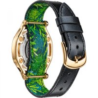 Zegarek damski Versace MEDUSA FRAME VEVF00820 - duże 5