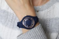 VSP1R0119 - zegarek damski - duże 9