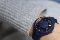 VSP1R0119 - zegarek damski - duże 7