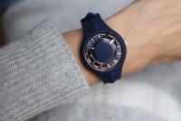 VSP1R0119 - zegarek damski - duże 8