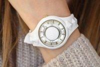 VSP1R0219 - zegarek damski - duże 4
