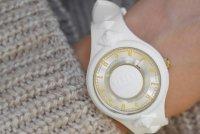 VSP1R0219 - zegarek damski - duże 5
