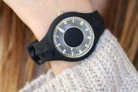 VSP1R0319 - zegarek damski - duże 8