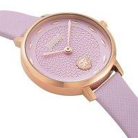 VSP1S0719 - zegarek damski - duże 4