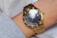 VSP460318 - zegarek damski - duże 5