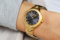 VSP480618 - zegarek damski - duże 9