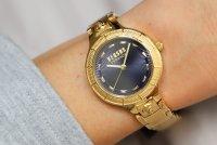 VSP480618 - zegarek damski - duże 10
