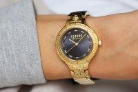VSP480618 - zegarek damski - duże 7