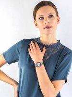 Zegarek damski Versus Versace Damskie VSP490518 - duże 4